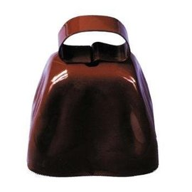 Morris Costumes Cow Bell