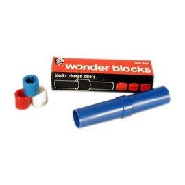 Fun inc. Wonder Blocks (M12)