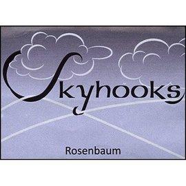 rosenbaum inda Skyhooks - 15 Pack by Rosenbaum (M10)