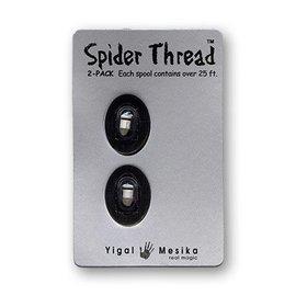 Yigal Mesika Spider Thread, 2 pack - Yigal Mesika (M10)