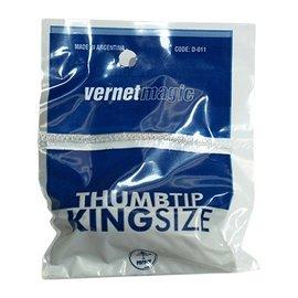 Vernet Thumb Tip King Size - Vernet