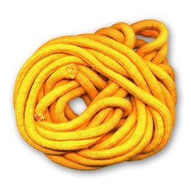 Uday Long Long Rope - Regular, Cotton (M10)