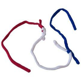 India Patriotic Ropes  (M10)