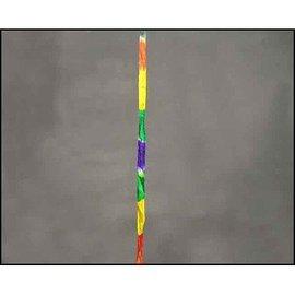 Vincenzo Di Fatta Thumb Tip Streamer, 1 x 36 inches by Vinchenzo Di Fatta (M11)