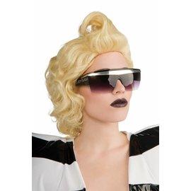 Rubies Costume Company Lady Gaga - Glasses