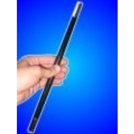Trickmaster Magic Rising Wand - Plastic  (M12)