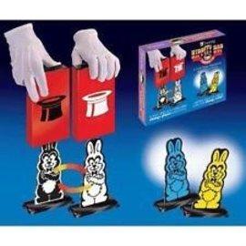 Loftus International Hippity Hop Rabbits