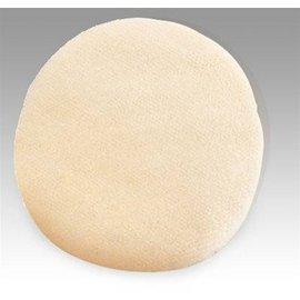 Mehron Large Powder Puff