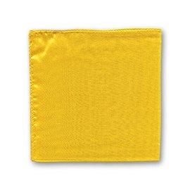 Vincenzo Di Fatta Silk - 12 inch Yellow (M11)