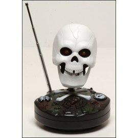 Vivising Rocking Radio - Skull Radio