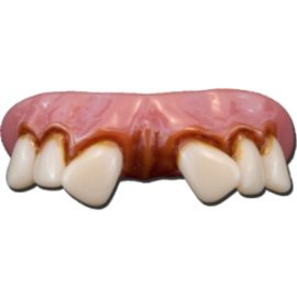 Billy Bob Products Billy Bob Teeth - Puck (C2)