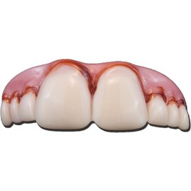Billy Bob Products Billy Bob Teeth - Megabucks (C2)