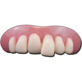 Billy Bob Products Billy Bob Teeth - Groovy Baby (C2)