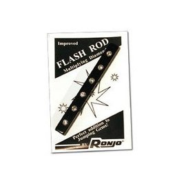 Ronjo Flash Rod Paddle by Ronjo (M9)