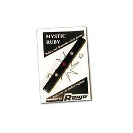 Ronjo Mystic Ruby Paddle by Ronjo (M9)