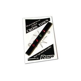 Ronjo Crosstown  Paddle by Ronjo (M9)