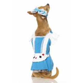 Leg Avenue Alice Pup Costume - Leg Avenue SM