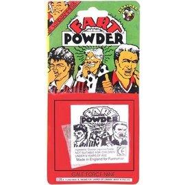 Forum Novelties Fart Powder
