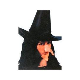 Forum Novelties Witch Nose
