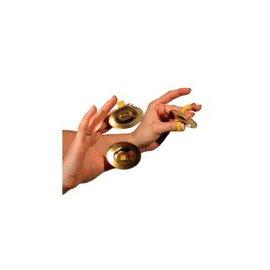 Franco American Finger Cymbals (C15)