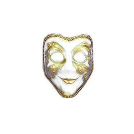 Forum Novelties Venetian Mask MK-055