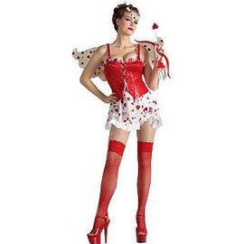 Forum Novelties Sexy Cupid Cutie-xs-sm 2-6