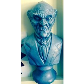 Forum Novelties Haunted Bust