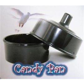 Forum Novelties Candy Pan - Dove Pan (M9)