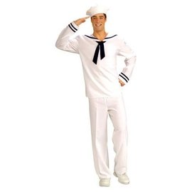 Forum Novelties Anchors Aweigh - Adult 42