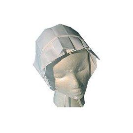 Jacobson Hat Company Puritan Bonnet