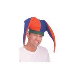 Jacobson Hat Company Jester Hat