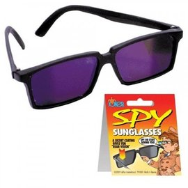 Loftus International Rear View Sunglasses