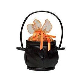 Rasta Imposta Cauldron Costume Handbag