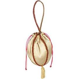 Rasta Imposta Renaissance Pouch Costume Handbag