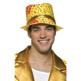 Rasta Imposta Sugar Daddy Hat