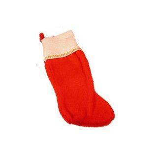 Halco Santa Stocking 2221