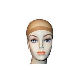 Forum Novelties Nylon Wig Cap (/220)