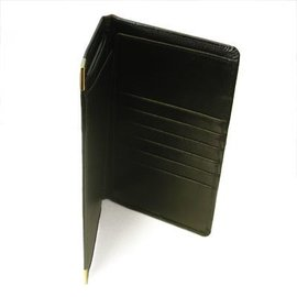 Dtrik Card - Classic Card to Wallet by Wayne Dobson (M10)