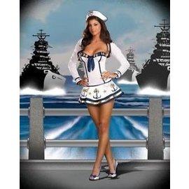 Dreamgirl International Makin Waves - Dreamgirl XL