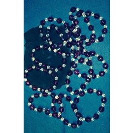 Panda Magic Diamonds Are Forever - Refills
