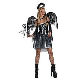 Disguise Fallen Angel - Child Size 14-16
