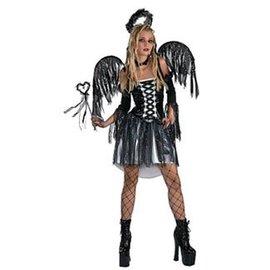 Disguise Fallen Angel - Child Size 14-16