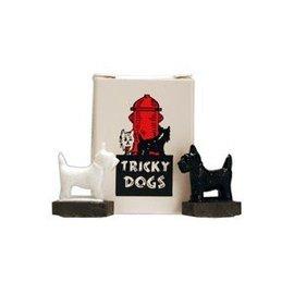 Fun inc. Tricky Dogs by Fun Inc.