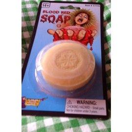 Forum Novelties Bloody Soap