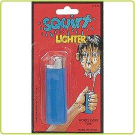 Forum Novelties Squirt Lighter