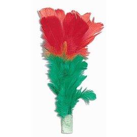Forum Novelties Multiplying Flowers (M12)