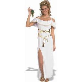 Forum Novelties Grecian Goddess Adult - One Size