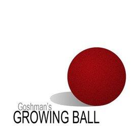 Magic By Gosh Growing Ball (M13)