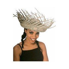 Loftus International Farmer / Beach Comber Hat
