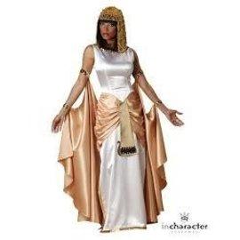 InCharacter Cleopatra large